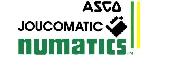 ASCO-Joucomatic