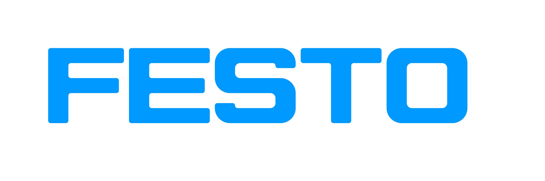 Festo-Logo.wine