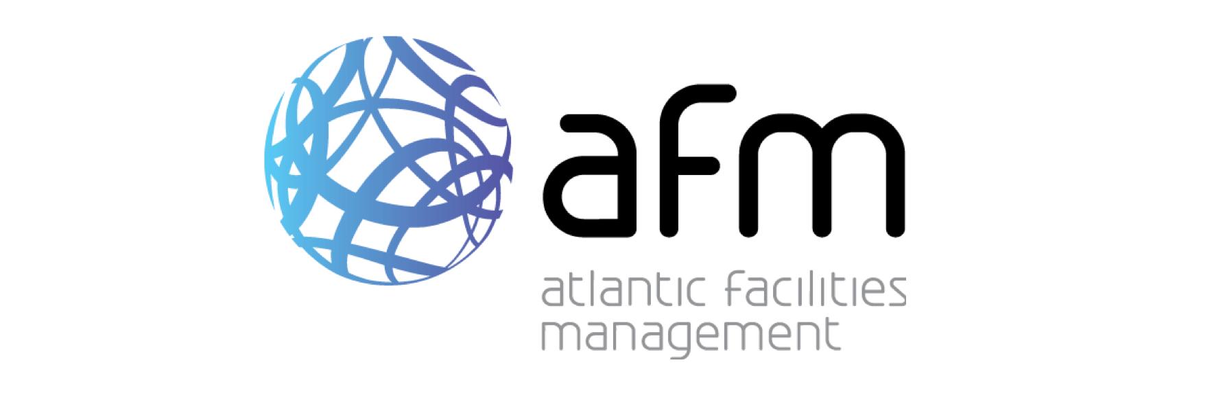 afm - atlantic facilities management