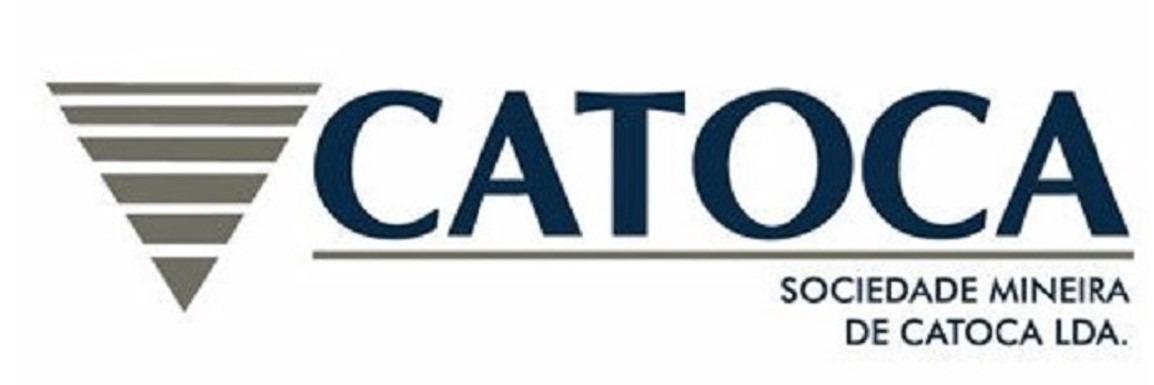 catoca