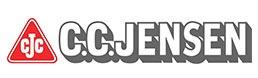 C.C.JENSEN A/S Equipamentos para tratamento de óleo e gasóleo