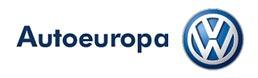 recursos_1413813190_marca-autoeuropa