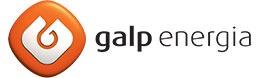 recursos_1413913020_marca-galp