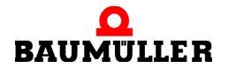 recursos_1413941872_marca-baumuller