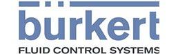 recursos_1413942161_marca-burkert