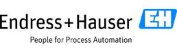 recursos_1413942830_marca-endress-hauser