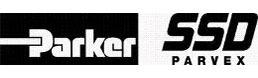 recursos_1413974326_marca--parker-ssd-parvex