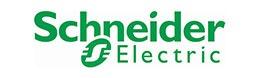 recursos_1413976854_marca-schneider-electric