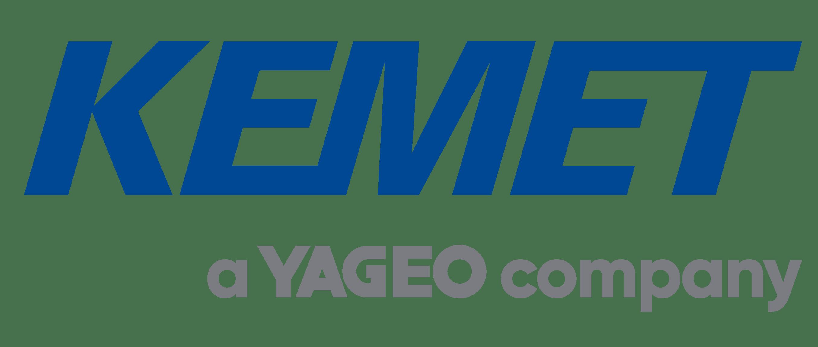 KEMET_YAGEO_website_logo__3