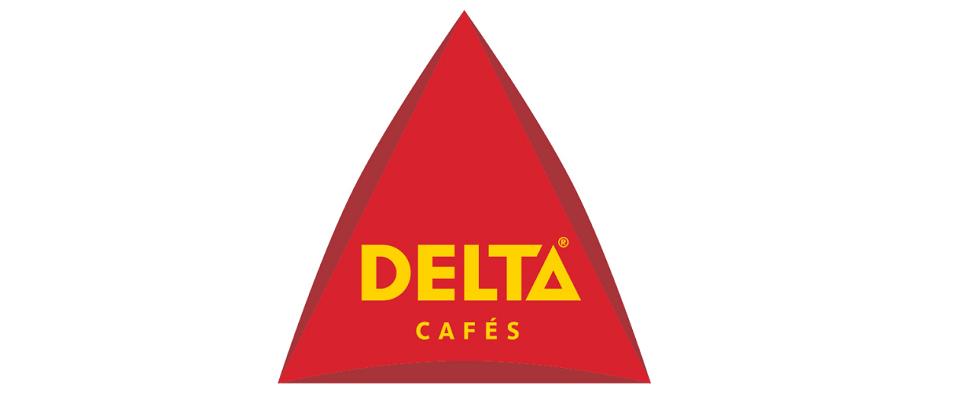delta-cafes